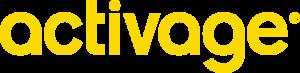 Activage_logo_ljusgul_RGB