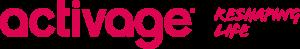 Activage_logo_tagline_ljusrosa_RGB