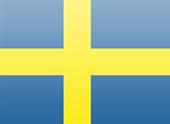 Stockholm 28-30 augusti 2015